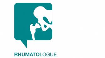 8éme Journées de Rhumatologie