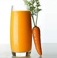 Vitamine A et hiver, une synergie pour perdre du poids