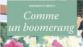 """""""Comme un boomerang"""""""