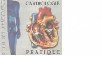 '' CARDIOLOGIE PRATIQUE ''
