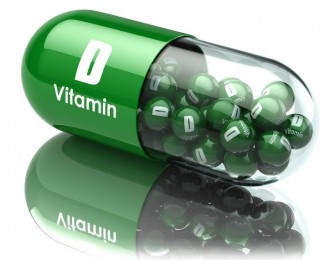 Comment couvrir ses besoins en vitamine D avec l'alimentation?