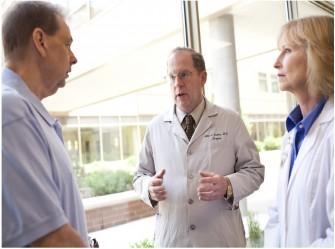 Cancers d'origine professionnelle : Les identifier pour mieux les prévenir