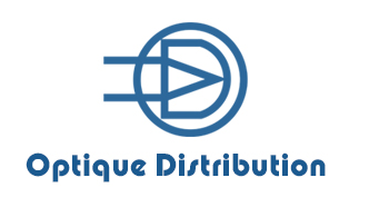 Optique distribution