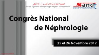 C.N.Néphro