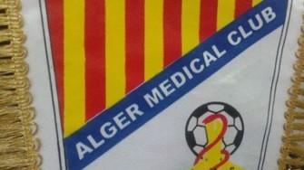 2ème édition d'Alger Médical Cup