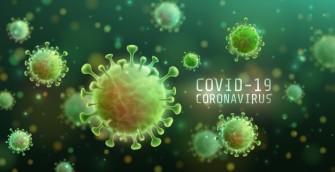 """Consortium """"care"""" : la plus grande initiative Européenne pour accélérer le développement de thérapies pour la covid-19 et les futures menaces de coronavirus."""