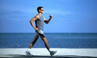 A quel point l'exercice physique est-il bon pour le cerveau