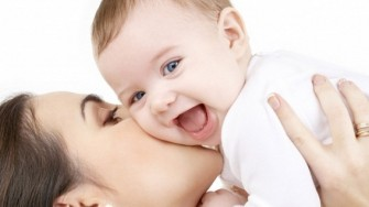 Un ovaire imprimé en 3D redonne espoir aux patientes infertiles