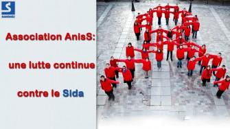 Association AnisS : une lutte continue contre le Sida