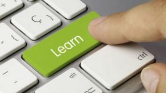Communiqué .. Les cours  de cardiologie en ligne