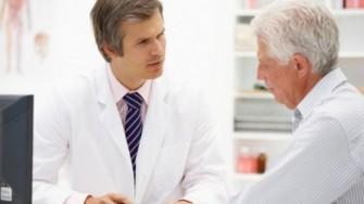 Des taux élevés dinsuline seraient associés à un risque accru de cancer de la prostate