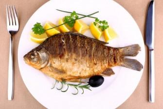Fertilité : et si on mangeait plus de poisson ?