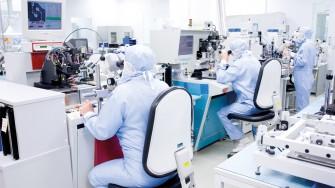 Centre National de Toxicologie (CNT) : Succès de la première étape de l'enquête de biosurveillance de l'exposition de la population algérienne aux polluants