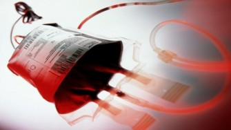 La Société Algérienne d'Hématologie et de Transfusion Sanguine