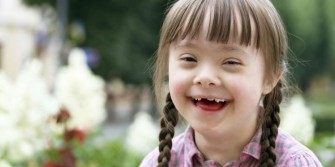 Dépistage de la Trisomie 21 : les tests d'ADN fœtal seraient les plus efficaces