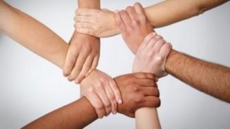L'Association de Sensibilisation et d'Information Médicales