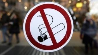 Les dangers du tabac : quelles lois en Algérie?