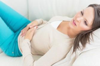 Le prolapsus ou descente dorganes