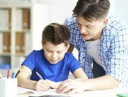 Reconnaître la dyslexie chez son enfant