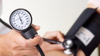 L'Hypertension Artérielle (HTA)