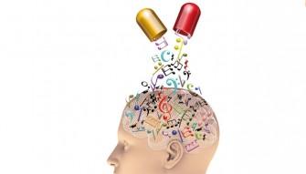 Musique : des bienfaits sur la santé