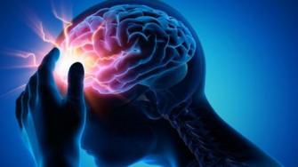 Comment prévenir l'accident vasculaire cérébral