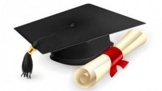 Une thèse de doctorat d'état en Génie Industrie