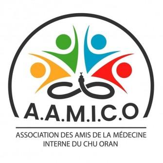 2èmes Journées Internationales de Médecine Interne du CHU dOran - 11 au 12 Octobre 2019 à Oran