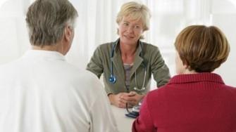 Nouvelles recommandations pour la prise en charge des patients porteurs de lithiase biliaire