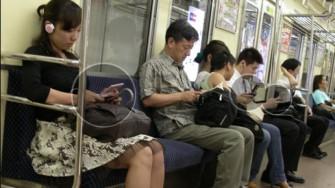 Les portables sont-ils dangereux pour la santé ?