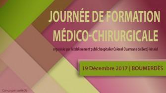 JFMC-Bourmerdès