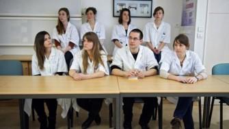 Les Formation Médicale Continue par Hikma Form