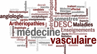 La Société Algérienne de Médecine Vasculaire