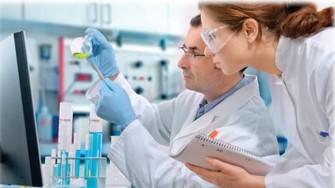 Relations entre les industries et les auteurs d'essais cliniques : est-ce bien anodin ?