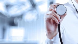 L'accès aux soins et le système de santé en Algérie