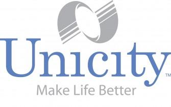 Unicity s'installe en Algérie