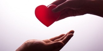 Campagne de sensibilisation au don et à la greffe d'organes