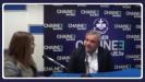 Invité de la rédaction de la chaine3 : Dr Lotfi Benbahmed Président du Conseil National de l'Ordre des Pharmaciens