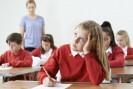 Psychologie : comment préparer nos enfants à lexamen de cinquième? ( الأسبوع الأخير قبل السانكيام - إرشادات المختصين )