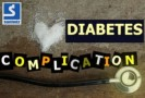 Comment mesurer les risques de complication de votre diabète