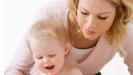 Une campagne pour sensibiliser au syndrome du bébé secoué