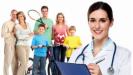 L'activité physique doit faire partie de la prescription médicale