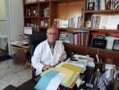 Tabagisme : Interview du Professeur Noureddine ZIDOUNI