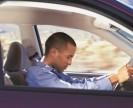 Lancement d'une étude pour définir l'impact de l'apnée du sommeil sur les accidents de la route