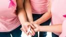 Cancer du sein : des symptômes au diagnostic